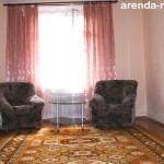 Жилая комната в квартире на сутки в Минске по ул. К. Маркса стоимостью от 31$